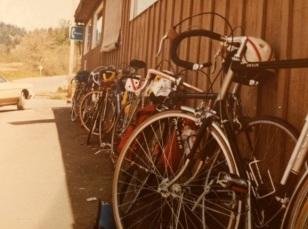 bikesuocoast